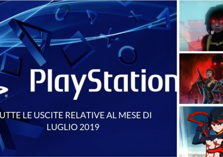 Copia di Uscite PS4 – Maggio 2019