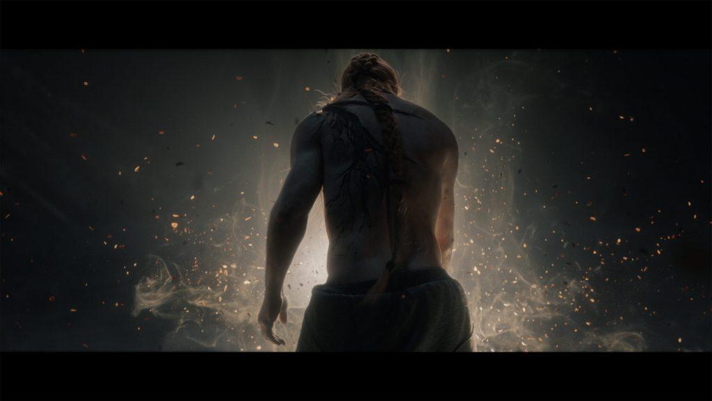SafariGames Italia E3 2019 - Tutti gli annunci di Bandai Namco Bandai Namco, Dark Souls, DragonBall, E3 2019, Elder Ring, Tales of