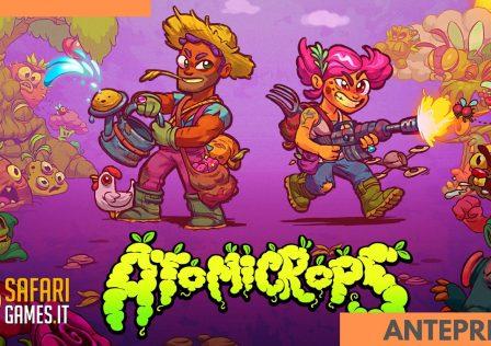 cropped-Atomicrops-logo.jpg