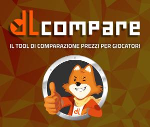 dl COMPARE