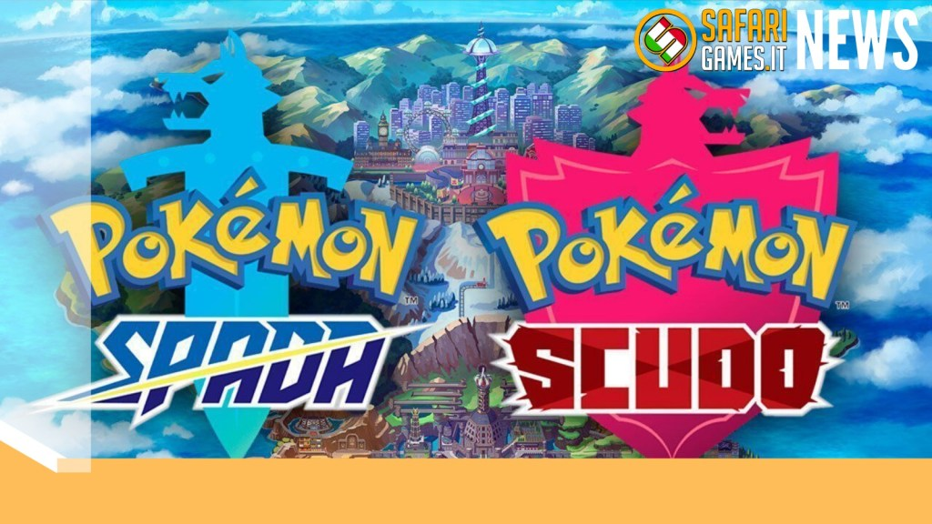 Raid Dynamax Pokemon