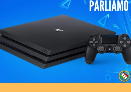 ps4-title