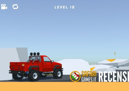 offroad mania review