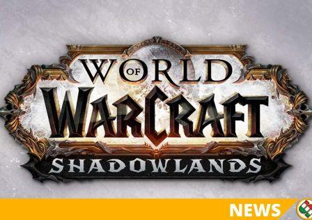 Shadowlands_Logo