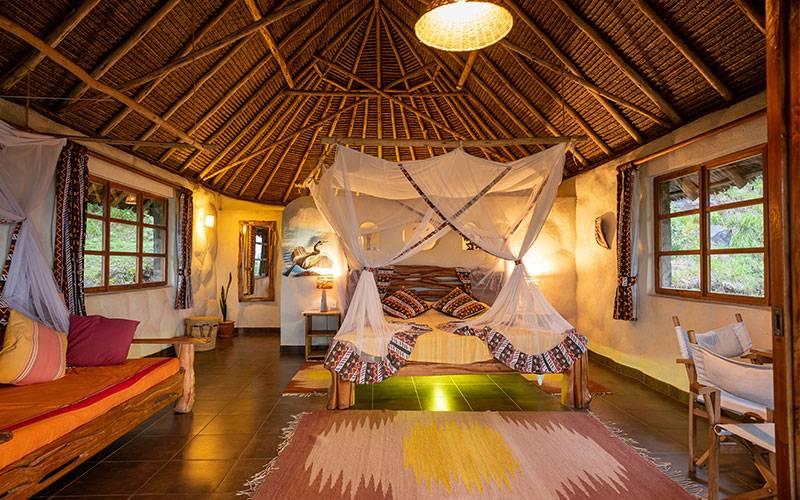 safari-in-kenia_sunbird-lodge_06