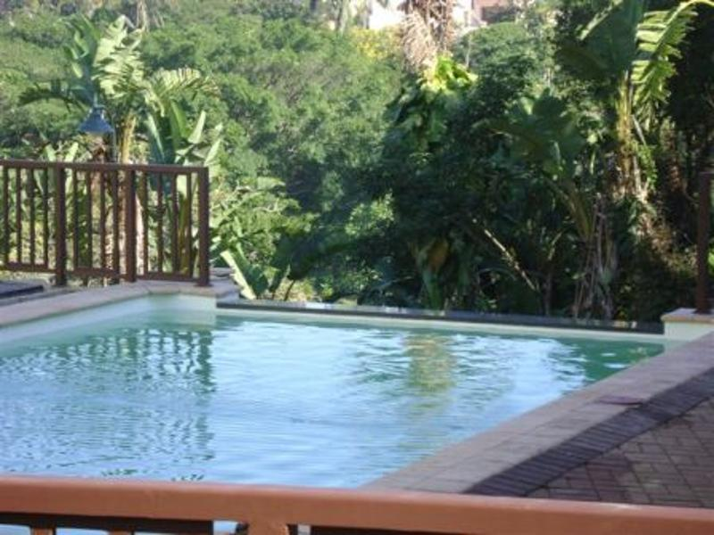Uvongo River Resort Uvongo Accommodation And Hotel Reviews