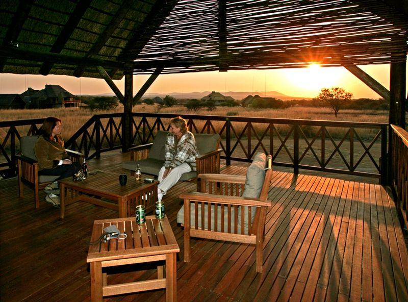 Zebula Country Club Amp Spa Lodge 10 Bela Bela Warmbaths