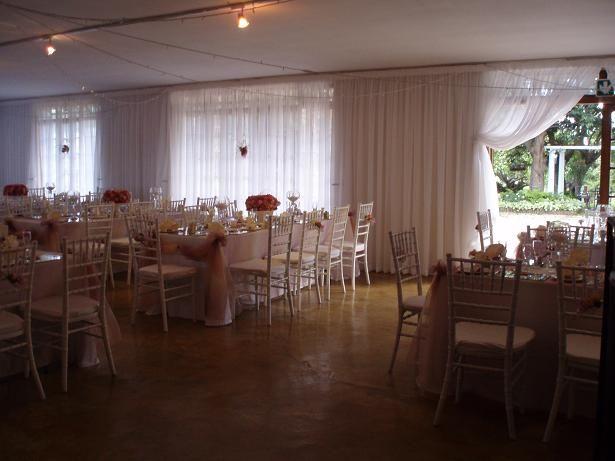 Highfield House Garden Amp Hall Wedding Venue Durban Your