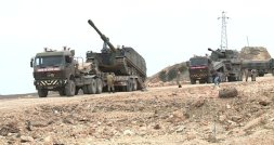 Kuzey Irak'ta Askeri Üssümüze Yapılan Saldırının Detayları Ortaya Çıktı