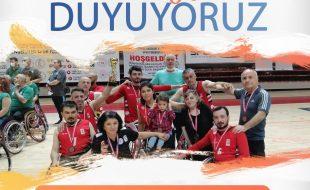 """Başkan Şükrü Sargın Gaziantep'te yapılan """"Belediye Başkanları Çalıştayı"""" na katıldı"""