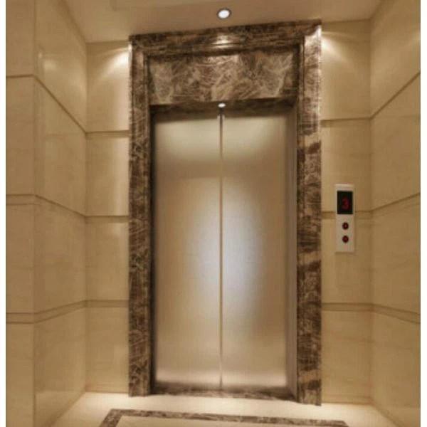 China Customized Elevator Door Jamb Manufacturers And