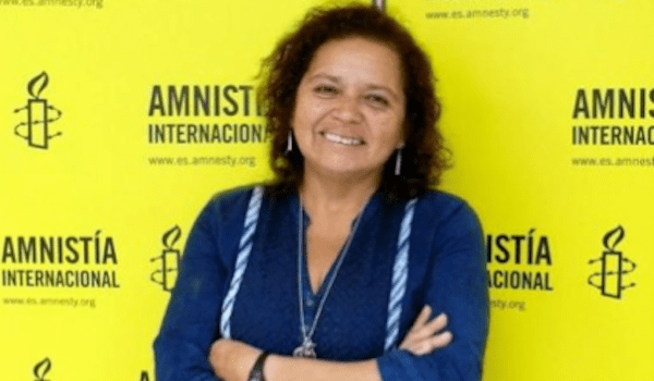 El Salvador: the world's most punitive anti-women, anti-abortion laws