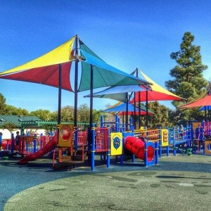 angels-playground-1
