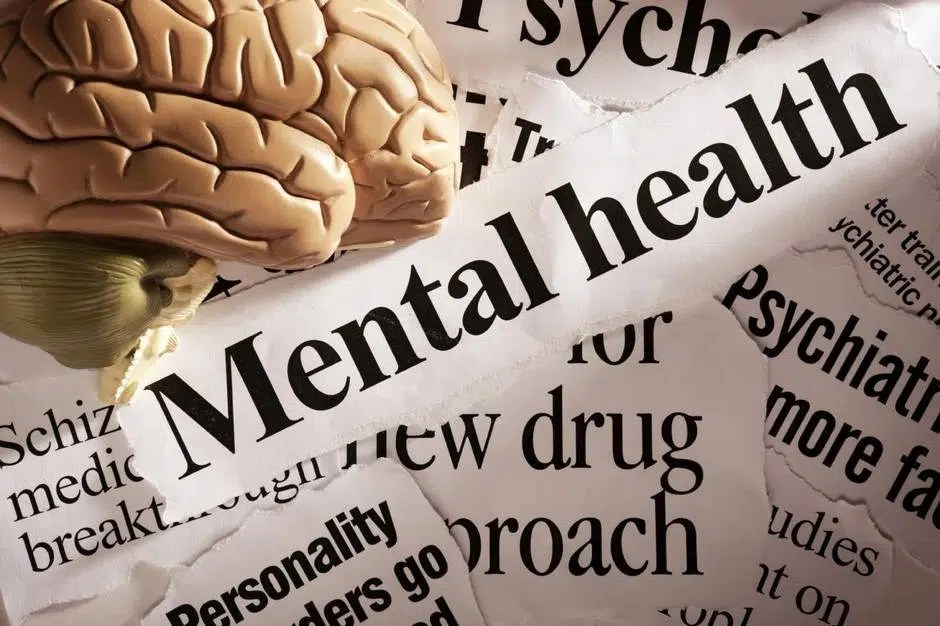 The Connection Between Mental Health & School Safety