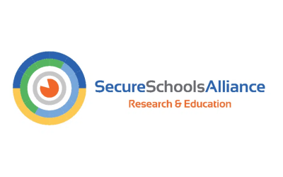 """Parents, Educators, Emergency Preparedness Groups Release Statement on House Passage of """"STOP School Violence Act of 2018"""""""