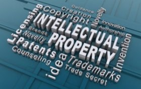 business-agreement-ip