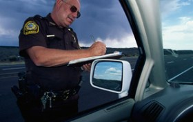 cb_speeding_ticket_ll_130219_wmain