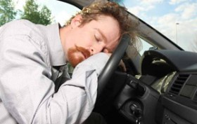 man-asleep-at-wheel