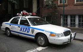 Brooklyn-police-car