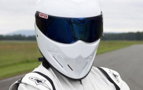 Top-Gear---The-Stig-006