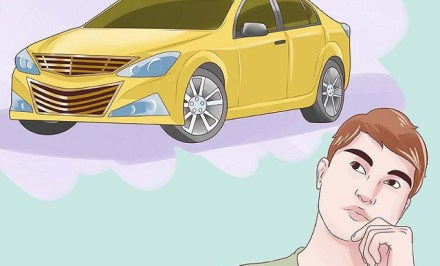 how-to-buy-car-3