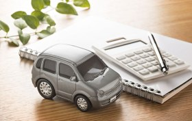 Countrywide Insurance Auto Quote