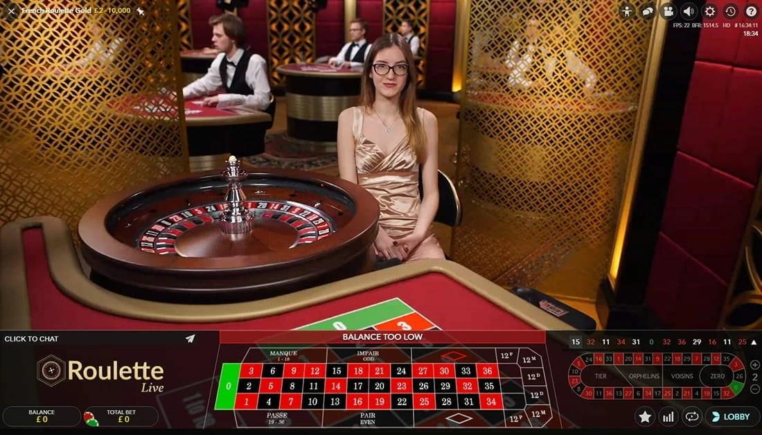 лучшие сайты онлайн-казино великобритании