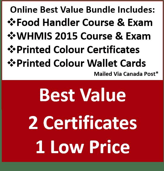 Best Value Bundle Detail