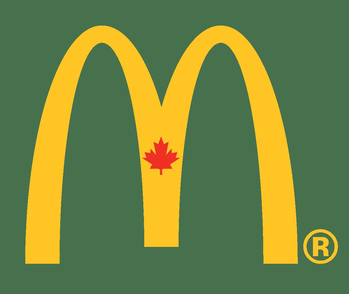 McDonalds_Canada