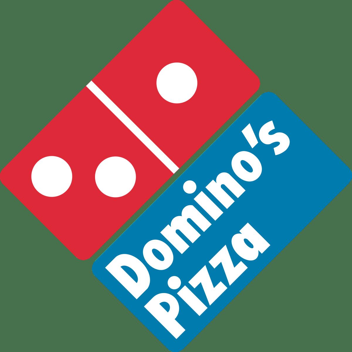 dominos-