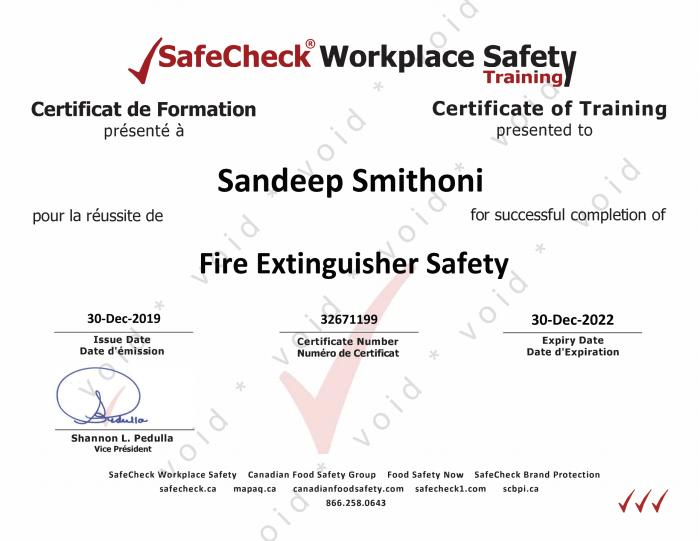 FES-course-certificate