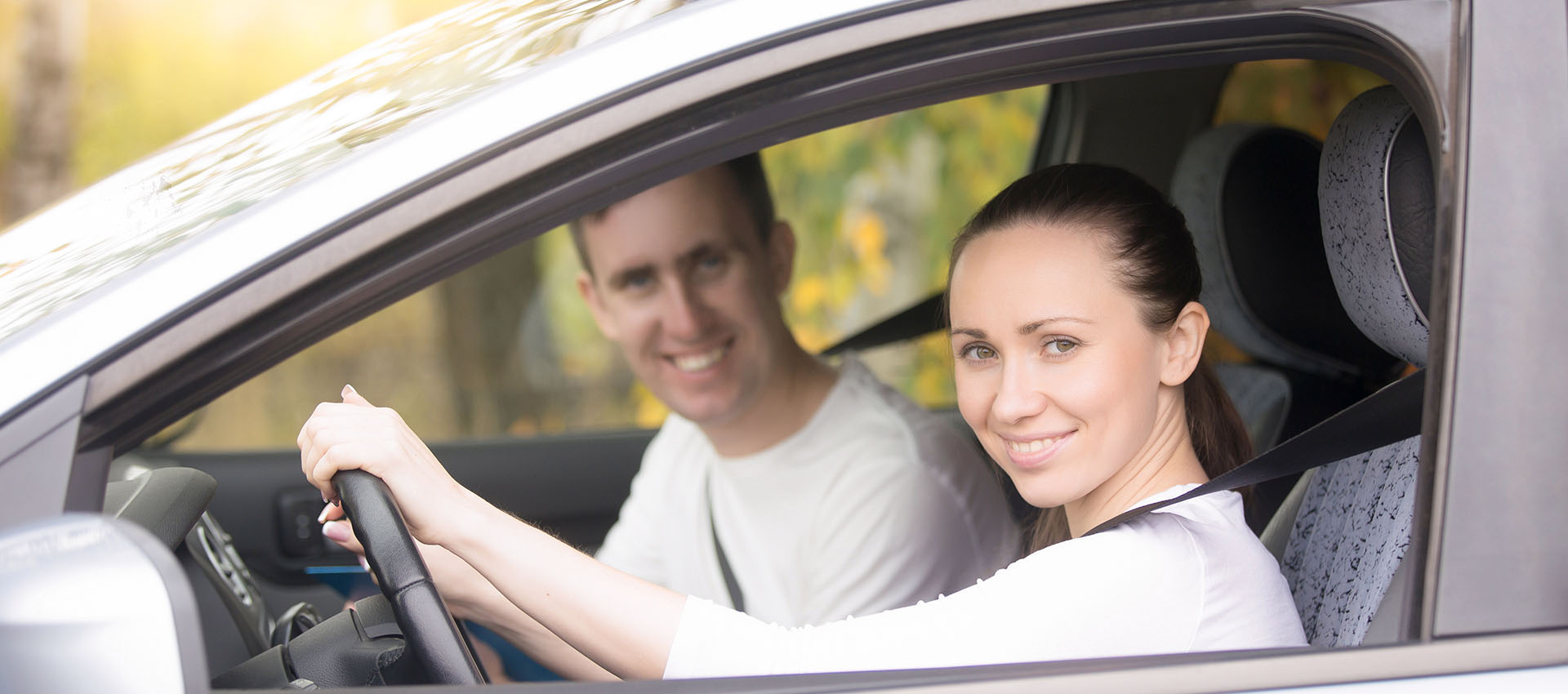Professional Driving School In Herndon
