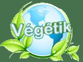 BEL_Vegetik