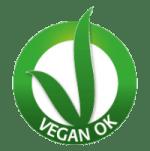 ITA_VeganOK