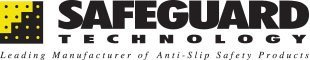 Safeguard Technology logo