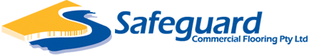 safe-guard-logo_new