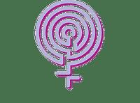 Stockport Women's Centre Logo