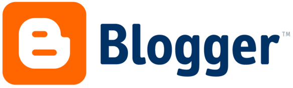 Back up blogger and blogspot blog