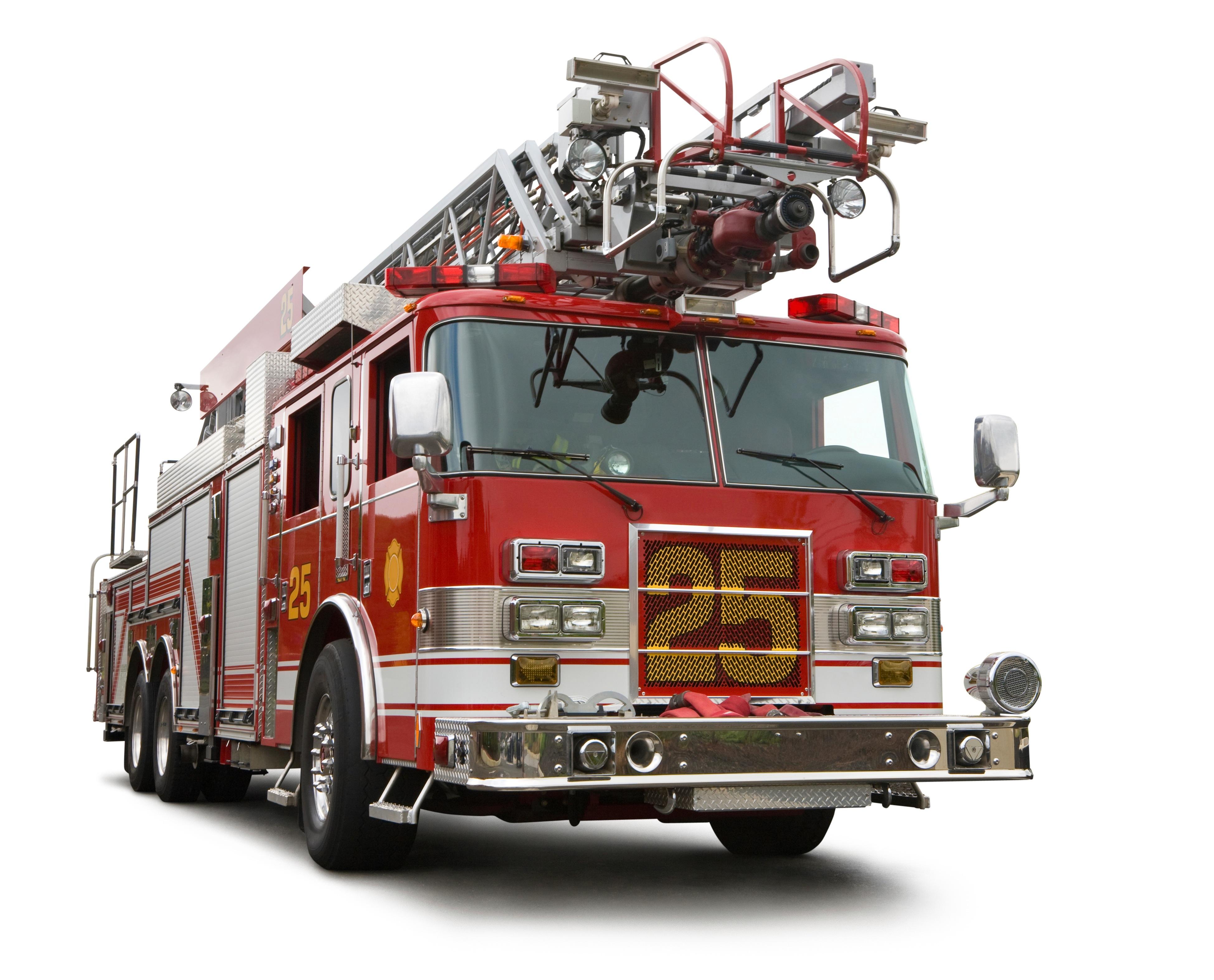 fire truck image fire truck jpg