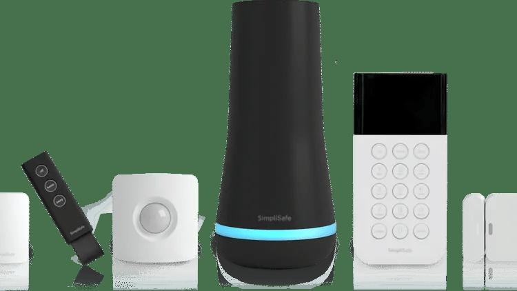 Diy Alarm System Reviews