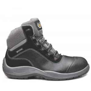 Calzature TOP di gamma-Le scarpe professionali per il benessere-SAFEJOE 37519646ac9