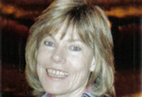 Insafe Project Manager Janet Richardson