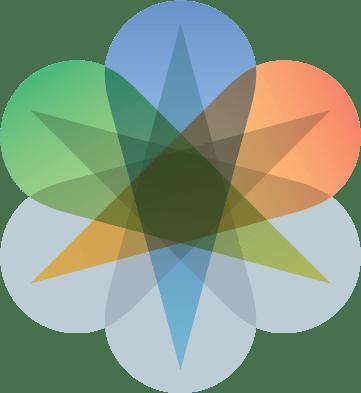 Lab – IPSEC Juniper SRX – Cisco router