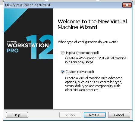 vmx02