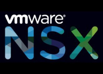 NSX-t Routing