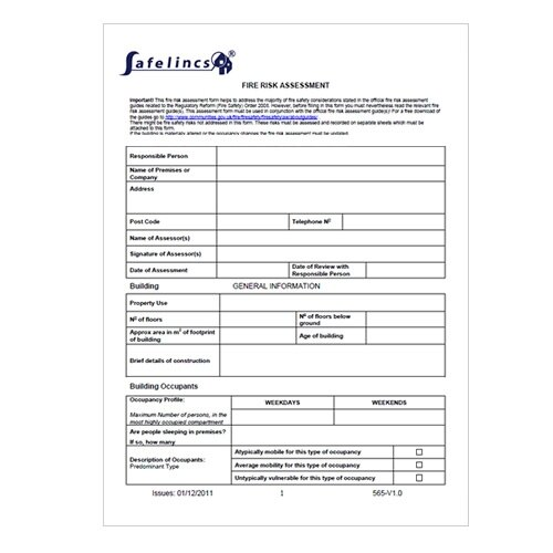 Doc417557 Assessment Forms Templates MS Word Health – Sample Physical Therapy Evaluation