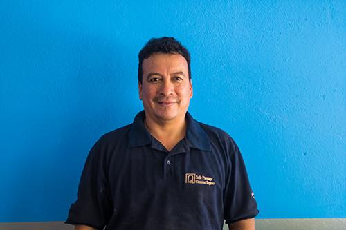 Marco-Tulio-Ibañez-Gudiel-crop_(1)
