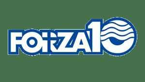 LOGO-FORZASOLO_trofes