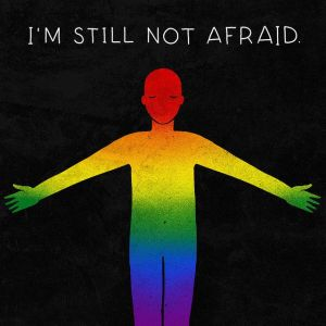 LGBTQ counselling in Footscray & Mill Park 2