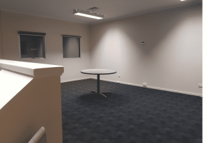 Room Rental Footscray | Safe Place Therapy 10